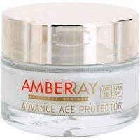 Farmona Amberray vyhladzujúci denný krém SPF 30 25+  50 ml