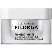 Filorga Pigment White rozjasňujúca starostlivosť proti pigmentovým škvrnám  50 ml