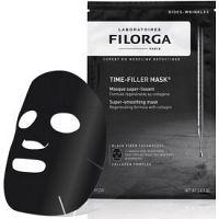 Filorga Time Filler Mask® vyhladzujúca maska s kolagénom  23 g