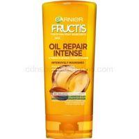 Garnier Fructis Oil Repair Intense posilňujúci kondicionér pre veľmi suché vlasy  200 ml