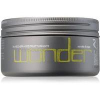 Gestil Wonder hlboko regeneračná maska s arganovým olejom  300 ml