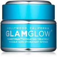Glam Glow ThirstyMud hydratačná maska   50 g
