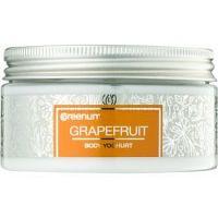 Greenum Grapefruit telový jogurt  200 g