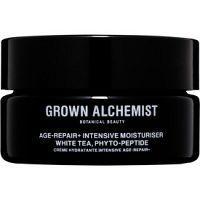 Grown Alchemist Activate intenzívne hydratačný krém proti príznakom starnutia  40 ml