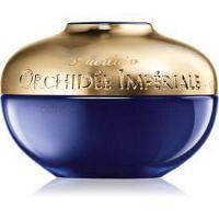 Guerlain Orchidée Impériale gélový krém s omladzujúcim účinkom  30 ml