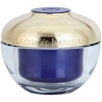 Guerlain Orchidée Impériale omladzujúca pleťová maska  75 ml
