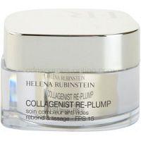 Helena Rubinstein Collagenist Re-Plump denný protivráskový krém pre normálnu pleť SPF 15  50 ml