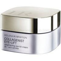Helena Rubinstein Collagenist V-Lift očný liftingový krém pre všetky typy pleti  15 ml