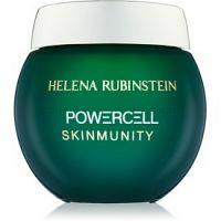 Helena Rubinstein Powercell posilňujúci krém pre rozjasnenie pleti  50 ml