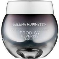 Helena Rubinstein Prodigy Reversis nočný spevňujúci krém/maska proti vráskam  50 ml