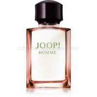 Joop! Homme deodorant s rozprašovačom pre mužov 75 ml