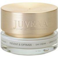 Juvena Prevent & Optimize denný upokojujúci krém pre citlivú pleť  50 ml