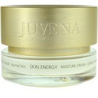 Juvena Skin Energy hydratačný krém pre normálnu pleť  50 ml
