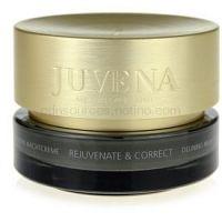 Juvena Skin Rejuvenate Delining nočný protivráskový krém pre normálnu až suchú pleť  50 ml
