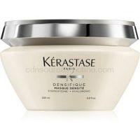 Kérastase Densifique regeneračná spevňujúca maska pre vlasy postrádajúce hustotu  200 ml