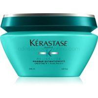 Kérastase Resistance Extentioniste maska na vlasy pre rast vlasov a posilnenie od korienkov   200 ml