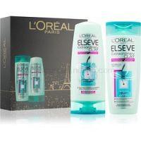 L'Oréal Paris Elseve Extraordinary Clay kozmetická sada I.
