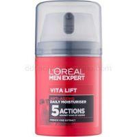L'Oréal Paris Men Expert Vita Lift 5 hydratačný krém proti starnutiu  50 ml