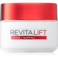 L'Oréal Paris Revitalift upokojujúci krém proti vráskam  50 ml