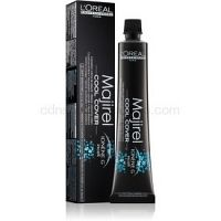 L'Oréal Professionnel Majirel Cool Cover farba na vlasy odtieň 6.17 Blond Foncé Cendré Froid  50 ml