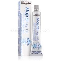 L'Oréal Professionnel Majirel High Lift permanentná farba na vlasy odtieň HL Beige 50 ml