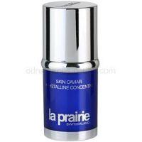 La Prairie Skin Caviar Collection sérum proti starnutiu pleti  30 ml