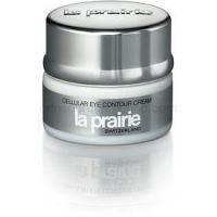 La Prairie Swiss Moisture Care Eyes očný protivráskový krém pre všetky typy pleti  15 ml