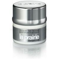 La Prairie Swiss Moisture Care Face denný hydratačný krém pre suchú až veľmi suchú pleť  30 ml