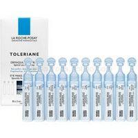 La Roche-Posay Toleriane odličovač očí pre intolerantnú pleť  30x5 ml