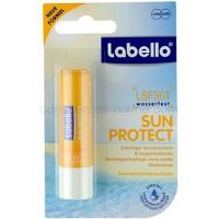 Labello Sun Protect balzam na pery SPF 30  4,8 g