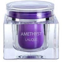 Lalique Amethyst telový krém pre ženy 200 ml