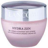 Lancôme Hydra Zen hydratačný gélový krém pre zmiešanú pleť  50 ml