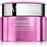 Lancôme Rénergie Multi-Glow rozjasňujúci a omladzujúci krém  50 ml