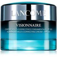 Lancôme Visionnaire korekčný krém pre vyhladenie kontúr a rozjasnenie pleti SPF 20  50 ml