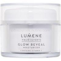 Lumene Valo [Light] rozjasňujúci a hydratačný krém s vitamínom C  50 ml