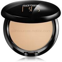 MAC Prep + Prime kompaktný BB krém SPF 30 odtieň Light 8 g