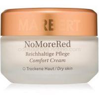 Marbert Anti-Redness Care NoMoreRed upokojujúci krém pre suchú pleť  50 ml