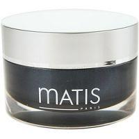 MATIS Paris Réponse Corrective hydratačný krém  50 ml