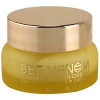 Mizon Bee Venom Calming Fresh Cream pleťový krém s včelím jedom  50 ml