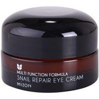 Mizon Multi Function Formula  regeneračný očný krém  25 ml