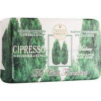 Nesti Dante Dei Colli Fiorentini Cypress Regenerating prírodné mydlo  250 g