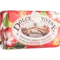 Nesti Dante Dolce Vivere Venezia prírodné mydlo  250 g