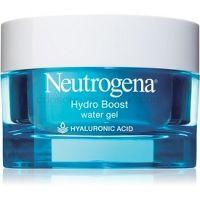 Neutrogena Hydro Boost® Face hydratačný pleťový gél  50 ml