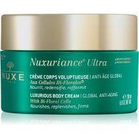 Nuxe Nuxuriance Ultra luxusný telový krém proti príznakom starnutia  200 ml