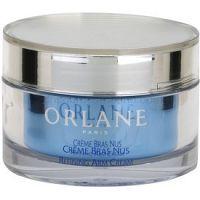 Orlane Body Care Program spevňujúci krém na paže  200 ml