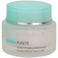Orlane Purete Program zmatňujúci krém s hydratačným účinkom  50 ml