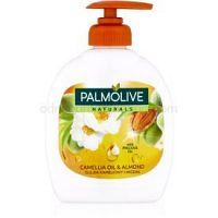 Palmolive Naturals Camellia Oil & Almond tekuté mydlo na ruky  300 ml