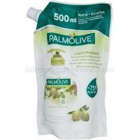 Palmolive Naturals Ultra Moisturising tekuté mydlo na ruky náhradná náplň  500 ml