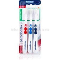 Parodontax Interdental zubné kefky 3 ks extra soft