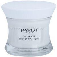 Payot Nutricia výživný reštrukturalizačný krém  50 ml